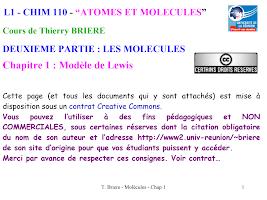 Chapitre 1  Modèle de Lewis Cours  de Thierry Briere.pdf