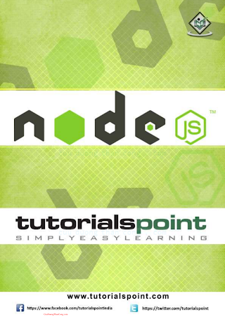 nodejs_tutorial point.pdf