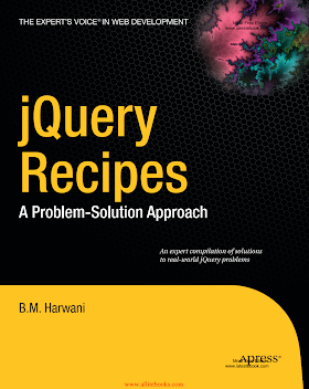 jQuery Recipes.pdf