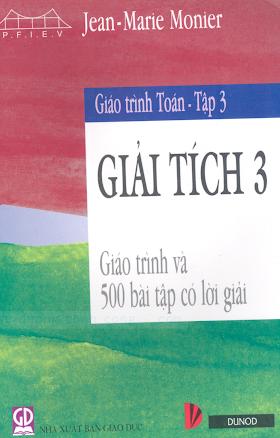 PFIEV_Giai tich 3.pdf