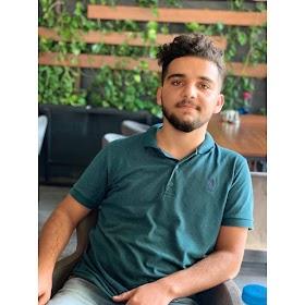 Marwan_Nawzad2's profile picture'