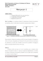 Mini-projet-2_phy 3.pdf