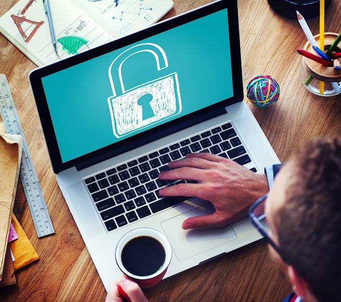 Weboldal készítés egyedi megoldásokkal