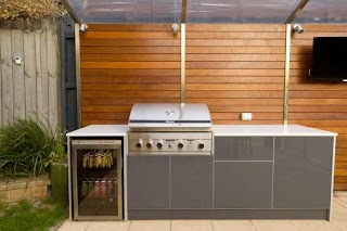 Outdoor Kitchen Bbq Melbourne Blackrockpic2555x370 Limetree