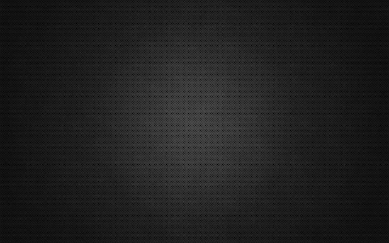 1woTUw-dyH-bg9sxJ_Xs9pHrvyTSV5j3D