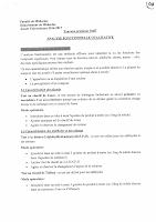 analyse fonctionnelle qualitative.pdf