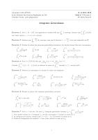 TD2_Int-gen_2012-2013.pdf