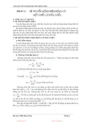 HE THONG DIEU KHIEN SO_dong co mot chieu_3. Bai 1-Dong co mot chieu.pdf