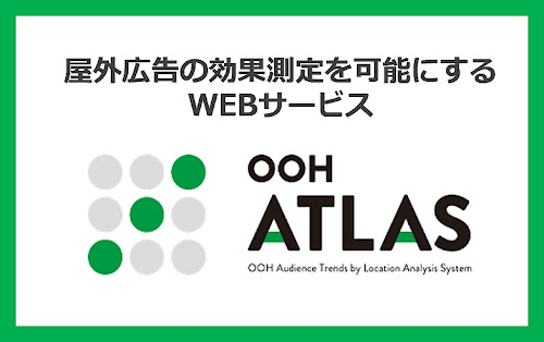 OOH-ATLAS