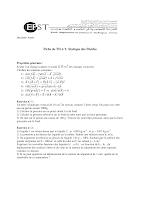 serie TD 1-epsto-MDF.pdf