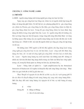 GT_cong nghe laser_Chuong_3.pdf