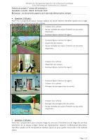 THP-Sujet examen 2014.pdf