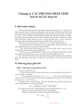 Ngan mach dien tu_ch6.pdf