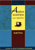Analyse numérique pour ingénieurs.pdf