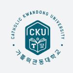 Trường đại học Catholic Kwandong