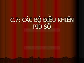 GT_dieu khien so t vinh_Bai giang DK so C7.pdf