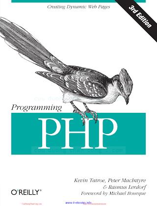 70Programming PHP 3rd Edition.pdf