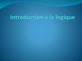 Cours complet sur la logique mathématique.pdf
