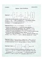 Examen ANALYSE NUMERIQUE (Janvier 2016).pdf