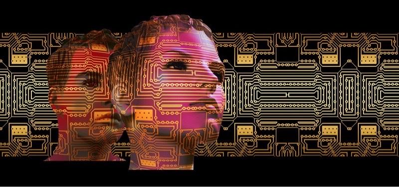 Assistentes virtuais e Bots em baixa assistentes virtuais e bots em baixa Assistentes virtuais e Bots em baixa 1x7w4m4l9IBQ9O UAvoPoM Ww 9uMCjo6 w1920 authuser 0
