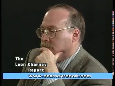 Thane Rosenbaum, Eric Fettman and Shlomo Shamir (Original Airdate 7/18/1999 )