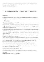 Spermatozoide, structure et biologie.pdf