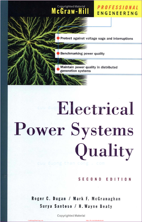 Electrical_Power_Systems_Quality_Second_Edition_007138622X.pdf