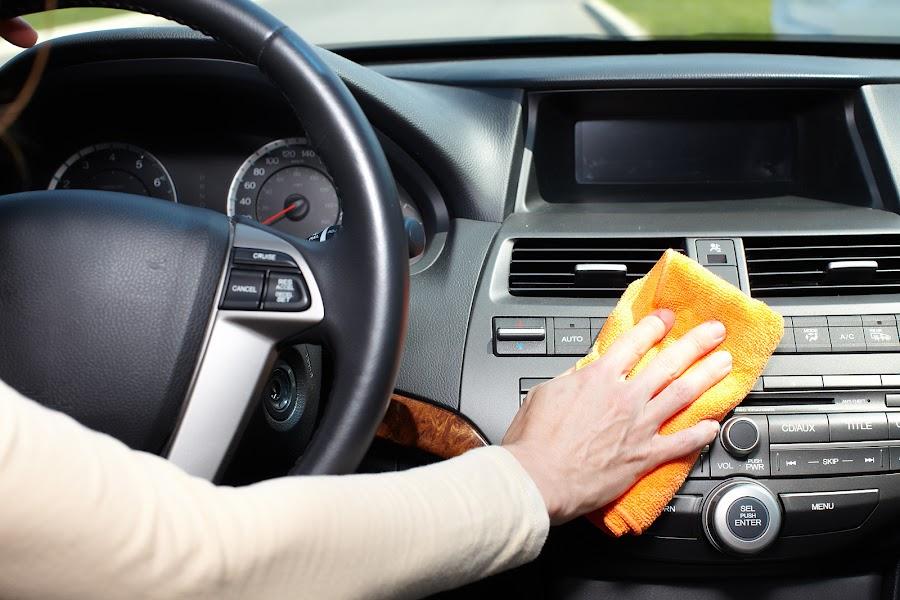 BMW, Audi használtautó weboldal készítés