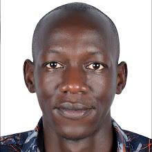 Oyee J - Sass developer