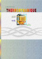 Thermodynamique1.pdf