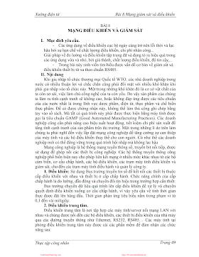 huong dan thuc tap cong nhan_BAI8.pdf