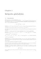 M7chap1.pdf