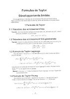 cours_maths-2_2010-2011.pdf