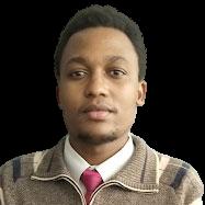 Dennis M - Android native app development developer
