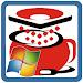 COFEE Microsoft Forensic Tool Download