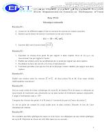 Serie TD 3 epsto méca ratio.pdf