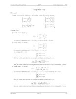 Corrigé  serie TD 9 courbes parametrique (E.N.P).pdf