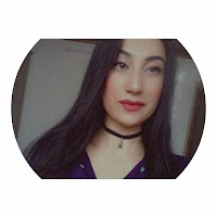 Payam_Omed's profile
