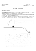 rattrapage-09 physique 1.pdf