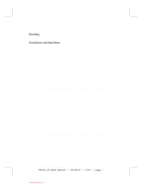 0262017180 {4047846C} Boosting_ Foundations and Algorithms [Schapire _ Freund 2012-05-18].pdf