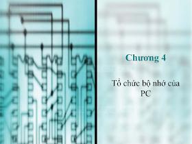 GT_cau trucmay tinh_chuong4.pdf