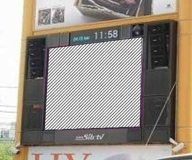 シブヤテレビジョン1