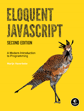 Eloquent JavaScript_ A Modern Introduction to Programming (2nd ed.) [Haverbeke 2014-12-11].pdf