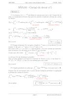 08_09-MVA101-c5.pdf