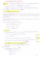 Cours sur Les muscles du membre thoratique.pdf