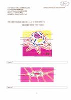 Serie de td sur les cellules du tissu osseux.pdf