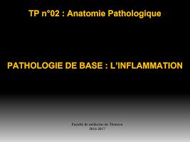 TP N°02-L_INFLAMMATION-.pptx