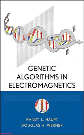 0471488895 {E5754AAA} Genetic Algorithms in Electromagnetics [Haupt _ Werner 2007-04-10].pdf