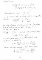 Examen final et corrigé Phys03_2015 EPSTT.pdf