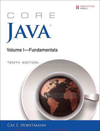 Prentice.Hall.Core.Java.Volume.I.Fundamentals.10th.Edition.0134177304.pdf